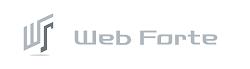 株式会社ウェブフォルテ